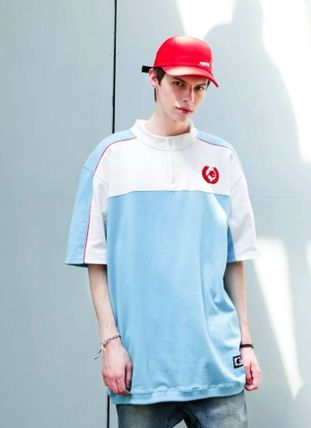 perstep Tシャツ・カットソー 【PERSTEP】◆Tシャツ◆韓国ブランド/関税・送料込(9)