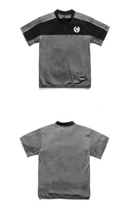 perstep Tシャツ・カットソー 【PERSTEP】◆Tシャツ◆韓国ブランド/関税・送料込(11)