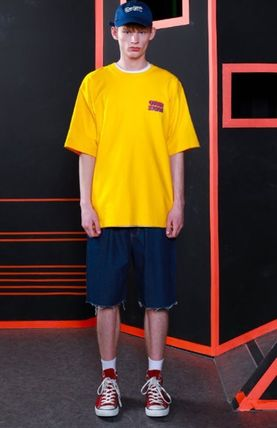 perstep Tシャツ・カットソー 【PERSTEP】◆Tシャツ◆韓国ブランド/関税・送料込(5)