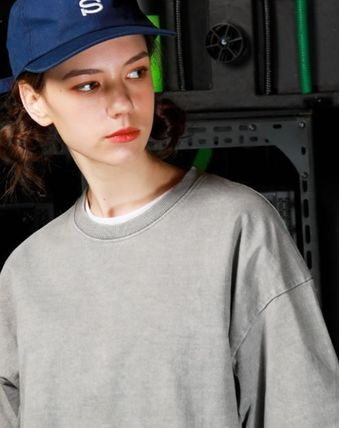 perstep Tシャツ・カットソー 【PERSTEP】◆Tシャツ◆韓国ブランド/関税・送料込(4)