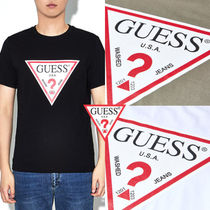 ☆GUESS☆NEW ORIGINAL Tシャツ 3色