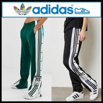 ☆イベント/関税込☆ADIDAS★Adibreak Track Pants★2色★