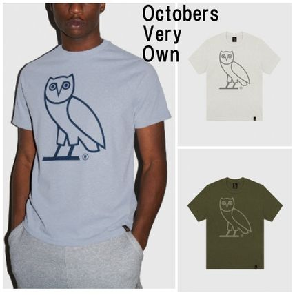 8e64bf75 OCTOBERS VERY OWN Tシャツ・カットソー 【NEW】OCTOBERS VERY OWN*Drake* ...
