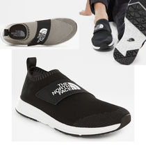 【THE NORTH FACE】未入荷 CHAUSSURES CADMAN MOC KNIT