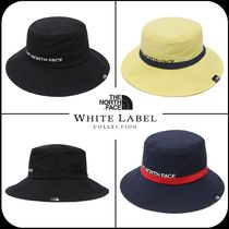 【THE NORTH FACE】★2019SS NEW★ WL LOGO HAT