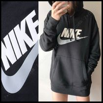 国内発・正規品★ナイキ NIKE★AS MEN'S NSW HERITAGE PO HOODIE