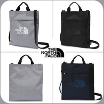 [THE NORTH FACE]★2019SS NEW ★ 大人もOK ★ K'S TOTE BAG