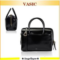 VASIC★Stance Mini Bag大人気!
