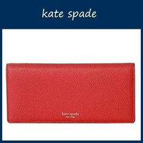 kate spade☆Margaux Bifold Continental Wallet☆