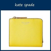 kate spade☆Margaux Small Bifold Wallet☆