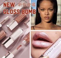 リアーナFenty Beauty★GLOSS BOMB★グロス