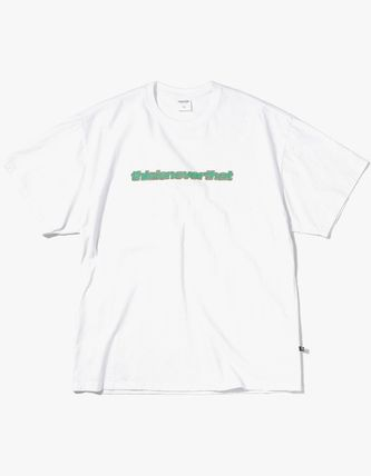 19SS☆Bubble SP Tee/全3色/thisisneverthat