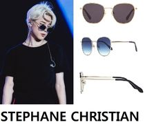 ★STEPHANE CHRISTIAN★BTS着用LEAN