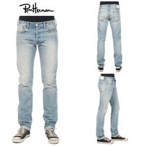 【Ron Herman取り扱い商品】Exclusive 01 Slim in Magnolia