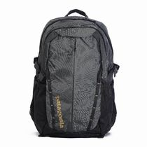 patagonia バックパック REFUGIO PACK 28L 47912-fortGYOS