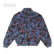 New!! NAPA By Martin Rose A-Issarbe ジャケット / Blue