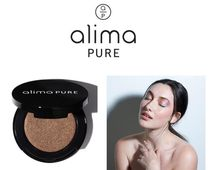 [関税・送料込]alima pure☆Pressed Eyeshadow 全12種類