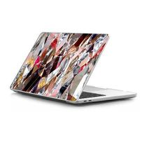 ★Casetify★MacBookケース*Crystal madness