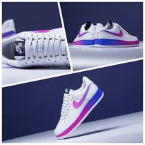 【NEW】NIKE AIR FORCE 1 '07 LV8