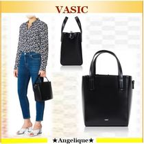 VASIC★Steady*** Mini 2WayBag大人気!