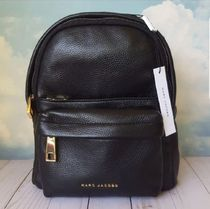 Marc Jacobs(マークジェイコブス) marc jacobs backpack