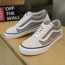 "VANS☆""ANAHEIM FACTORY PACK"" OLD SKOOL 36 DX(22-28㎝)"