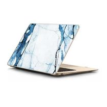 ★Casetify★MacBookケース#Moroccan Blues