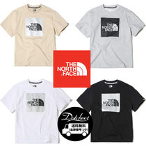 THE NORTH FACE SILVER MUPTSE S/S R/TEE AK78 /追跡付