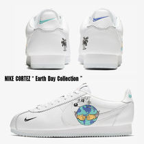 NIKE★CORTEZ EARTH DAY★コレクション