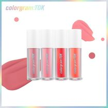 colorgram:TOK★MOOD MELLOW BLUSHER