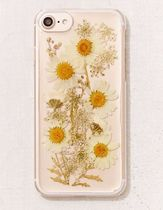 【関税・送料込】URBAN OUTFITTERS iPhone ケース 8/7/6/6s