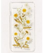【関税・送料込】URBAN OUTFITTERS iPhone ケース 8/7/6 Plus