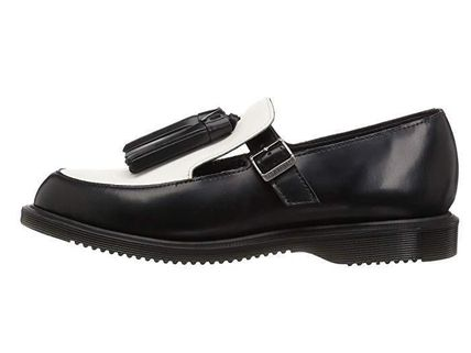 Dr Martens シューズ・サンダルその他 【SALE】Dr. Martens Gracia Kensington(4)