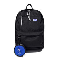 ★Born Champs★日本未入荷 バックパック BCG POUCH BACKPACK