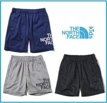 THE NORTH FACE★正規★K'S BETTER SHORTS ショートパンツ/追跡