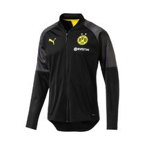 PUMA★BVB Stadium Poly Jacket