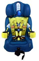 リアルカーシート Car Seat, Nickelodeon SpongeBob