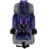 リアルカーシート Car Seat, Marvel Black Panther