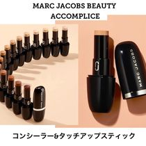 2019春夏☆MARC JACOBS☆ACCOMPLICE☆コンシーラー