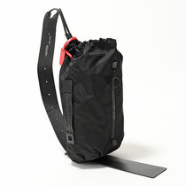 OFF-WHITE OWNA075S19074044 BUMBAG  ボディバッグ