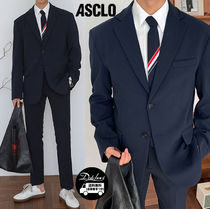 ASCLO Cos Relax Single Suit (3color) MH220 / 追跡付