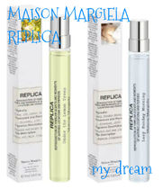 Maison Margiela☆REPLICA Travel Spray 全8種