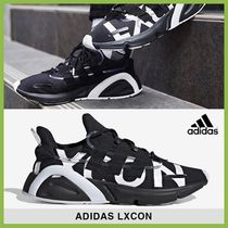 ★adidas originals★LXCON★追跡可 EG7536