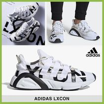 ★adidas originals★LXCON★追跡可 EG7537
