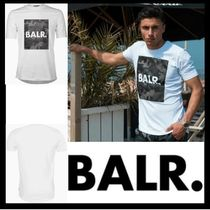 ※SALE※/BALR./ Flag Camo T-Shirt/送関込