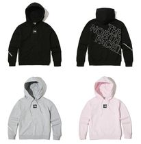 19'SS新商品![THE NORTH FACE]★CAMPANA HOOD PULLOVER★3色