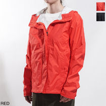 THE NORTH FACE ブルゾン t92vcr