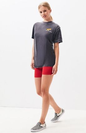 PacSun Tシャツ・カットソー 最新作!! ★PacSun★ Honda Service Center T-Shirt(5)