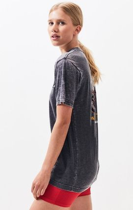 PacSun Tシャツ・カットソー 最新作!! ★PacSun★ Honda Service Center T-Shirt(6)