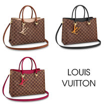 3a1f9361be79 BUYMA|キャンバス - Louis Vuitton(ルイヴィトン) - ハンドバッグ ...